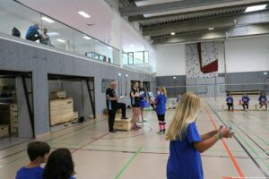 2021-08-30-badminton-summerday-badminton-hannover-verein_148_kl