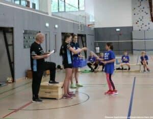 2021-08-30-badminton-summerday-badminton-hannover-verein_149_kl