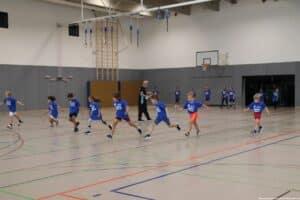 2021-08-30-badminton-summerday-badminton-hannover-verein_14_kl