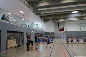 2021-08-30-badminton-summerday-badminton-hannover-verein_150_kl