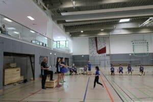 2021-08-30-badminton-summerday-badminton-hannover-verein_151_kl