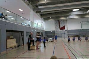 2021-08-30-badminton-summerday-badminton-hannover-verein_152_kl