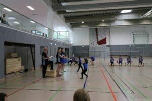 2021-08-30-badminton-summerday-badminton-hannover-verein_153_kl