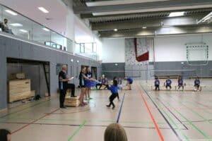 2021-08-30-badminton-summerday-badminton-hannover-verein_154_kl