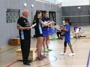2021-08-30-badminton-summerday-badminton-hannover-verein_157_kl