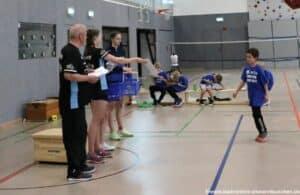 2021-08-30-badminton-summerday-badminton-hannover-verein_158_kl