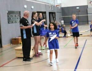 2021-08-30-badminton-summerday-badminton-hannover-verein_159_kl