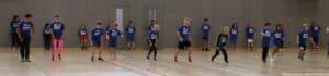 2021-08-30-badminton-summerday-badminton-hannover-verein_15_kl