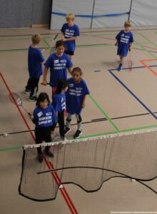 2021-08-30-badminton-summerday-badminton-hannover-verein_160_kl