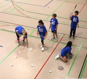 2021-08-30-badminton-summerday-badminton-hannover-verein_161_kl