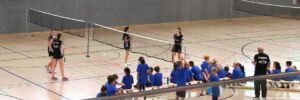 2021-08-30-badminton-summerday-badminton-hannover-verein_162_kl