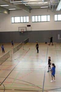 2021-08-30-badminton-summerday-badminton-hannover-verein_163_kl