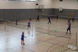 2021-08-30-badminton-summerday-badminton-hannover-verein_164_kl
