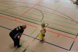 2021-08-30-badminton-summerday-badminton-hannover-verein_165_kl