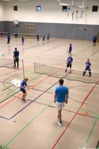 2021-08-30-badminton-summerday-badminton-hannover-verein_166_kl