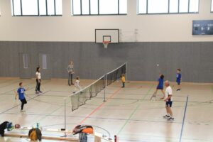 2021-08-30-badminton-summerday-badminton-hannover-verein_167_kl