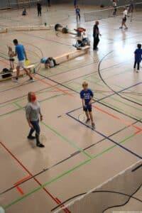 2021-08-30-badminton-summerday-badminton-hannover-verein_168_kl