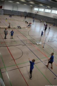 2021-08-30-badminton-summerday-badminton-hannover-verein_169_kl