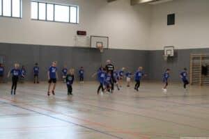 2021-08-30-badminton-summerday-badminton-hannover-verein_16_kl