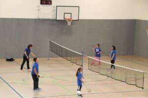 2021-08-30-badminton-summerday-badminton-hannover-verein_170_kl