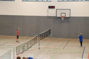 2021-08-30-badminton-summerday-badminton-hannover-verein_171_kl