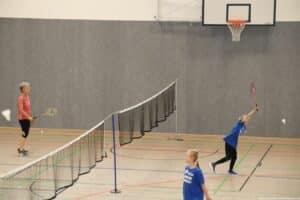 2021-08-30-badminton-summerday-badminton-hannover-verein_172_kl