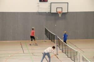 2021-08-30-badminton-summerday-badminton-hannover-verein_174_kl
