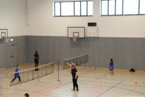 2021-08-30-badminton-summerday-badminton-hannover-verein_175_kl