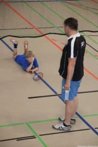 2021-08-30-badminton-summerday-badminton-hannover-verein_176_kl