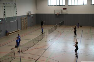 2021-08-30-badminton-summerday-badminton-hannover-verein_177_kl