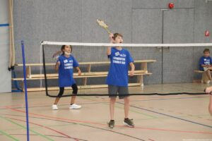 2021-08-30-badminton-summerday-badminton-hannover-verein_179_kl