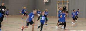 2021-08-30-badminton-summerday-badminton-hannover-verein_17_kl