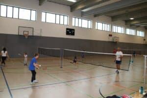 2021-08-30-badminton-summerday-badminton-hannover-verein_180_kl
