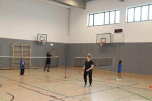 2021-08-30-badminton-summerday-badminton-hannover-verein_181_kl