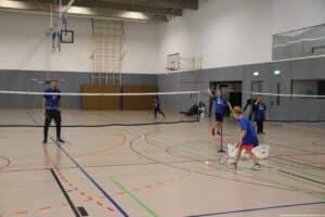 2021-08-30-badminton-summerday-badminton-hannover-verein_182_kl