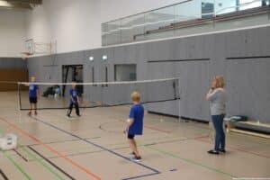 2021-08-30-badminton-summerday-badminton-hannover-verein_183_kl