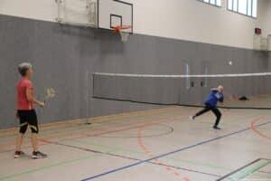 2021-08-30-badminton-summerday-badminton-hannover-verein_184_kl