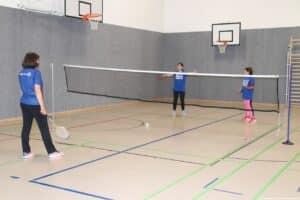 2021-08-30-badminton-summerday-badminton-hannover-verein_185_kl