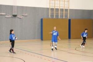 2021-08-30-badminton-summerday-badminton-hannover-verein_186_kl