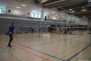 2021-08-30-badminton-summerday-badminton-hannover-verein_187_kl