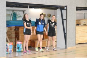 2021-08-30-badminton-summerday-badminton-hannover-verein_188_kl