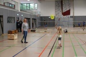 2021-08-30-badminton-summerday-badminton-hannover-verein_189_kl