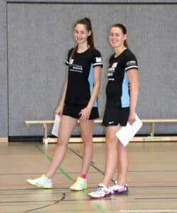 2021-08-30-badminton-summerday-badminton-hannover-verein_18_kl