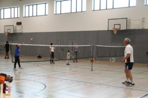 2021-08-30-badminton-summerday-badminton-hannover-verein_190_kl