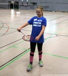 2021-08-30-badminton-summerday-badminton-hannover-verein_191_kl