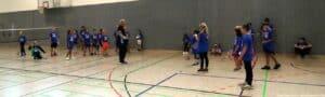 2021-08-30-badminton-summerday-badminton-hannover-verein_192_kl