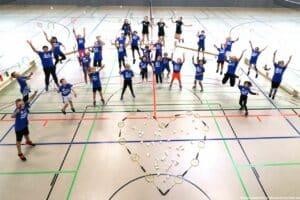 2021-08-30-badminton-summerday-badminton-hannover-verein_193_kl