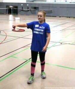 2021-08-30-badminton-summerday-badminton-hannover-verein_19_kl