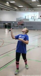 2021-08-30-badminton-summerday-badminton-hannover-verein_20_kl
