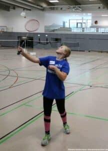 2021-08-30-badminton-summerday-badminton-hannover-verein_21_kl